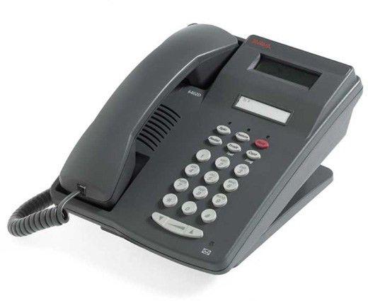 Teledge Communications Inc