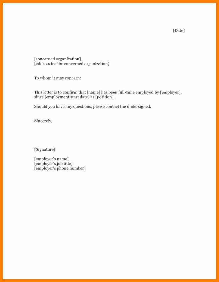 6+ residential address proof letter format | buyer resume
