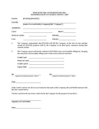 Lay-By Agreement for Australia and New Zealand | Legal Forms and ...