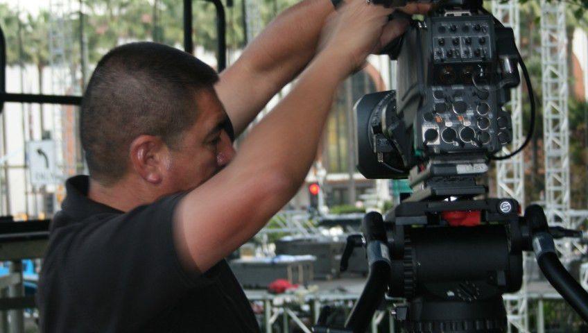 Blog | Video Tech Services