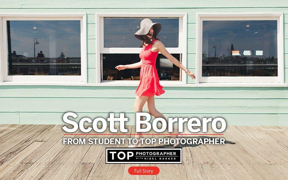 Photography School in San Francisco | Academy of Art University