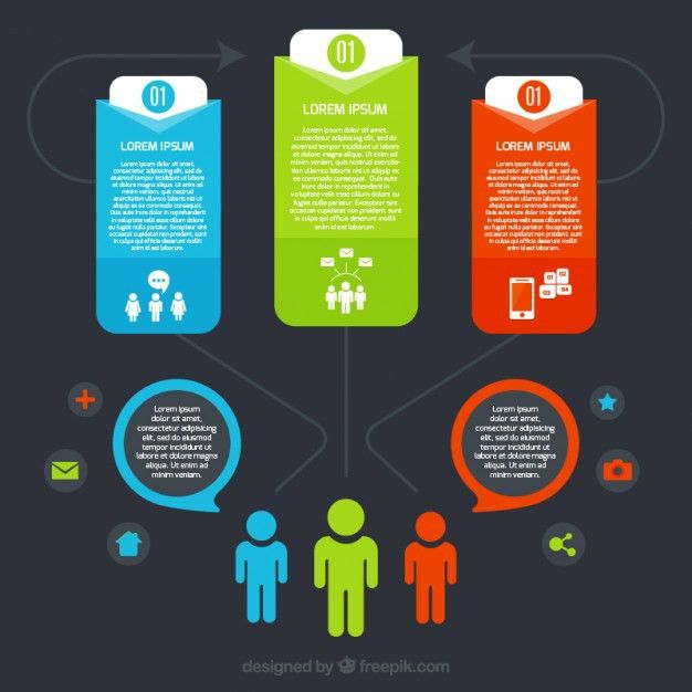 Infographic Ideas » Timeline Infographic Template Word - Best Free ...
