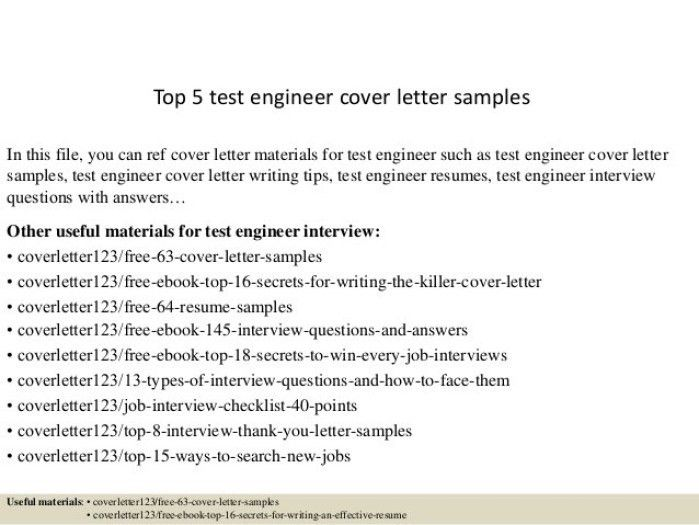 brilliant ideas of oracle application performance tester cover
