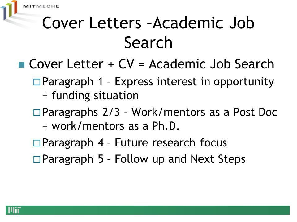 Cover+Letters+–Academic+Job+Search.jpg