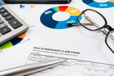 Why Should You Outsource Medical Claims Services ?