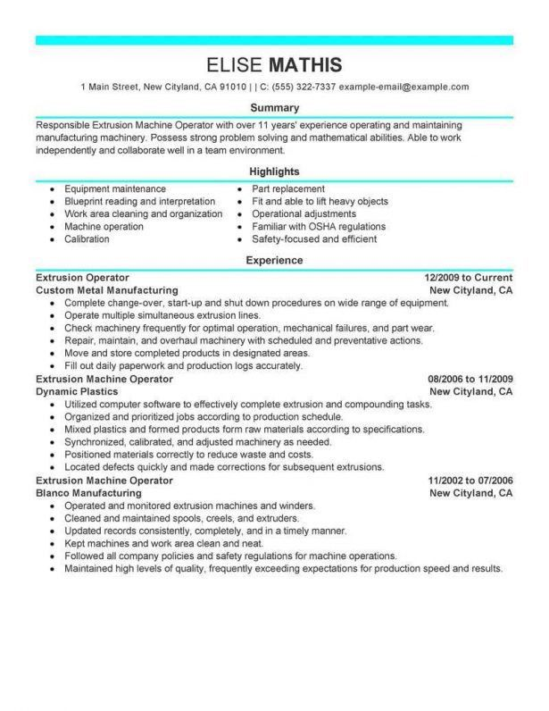 Curriculum Vitae : Excellent Customer Service Cover Letter ...