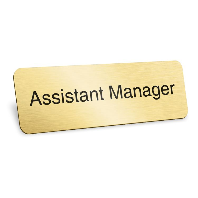Assistant Manager Jobs | Latest jobs 2017 - PaperPk.com