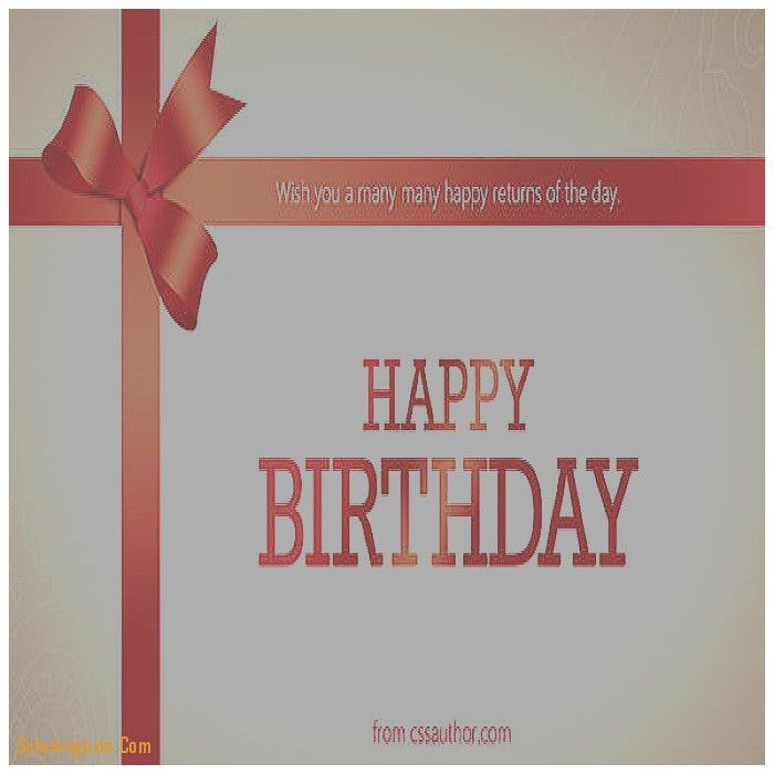Greeting Cards: New Greeting Card Templates for Photoshop Greeting ...