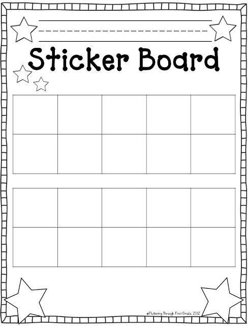 Best 25+ Incentive charts ideas on Pinterest | Kids brushing teeth ...
