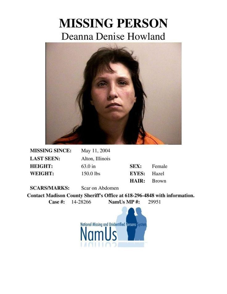 279 best Unsolved ❤ images on Pinterest | Crime, Missing ...