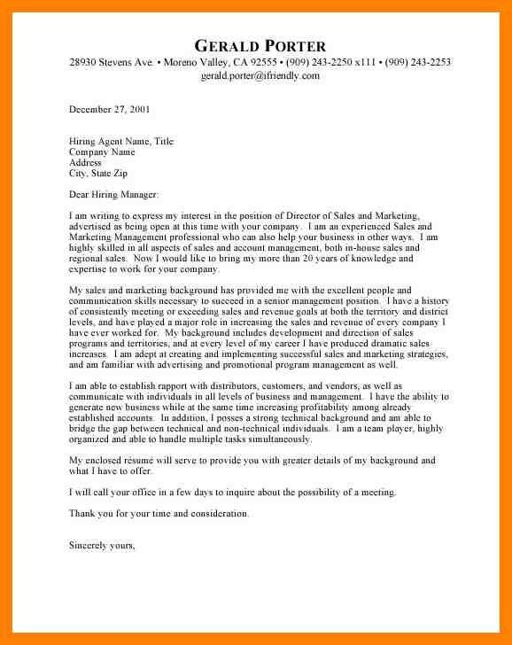 Inquiry Letter. Sample Inquiry Letter The World: Inquiry Letter ...
