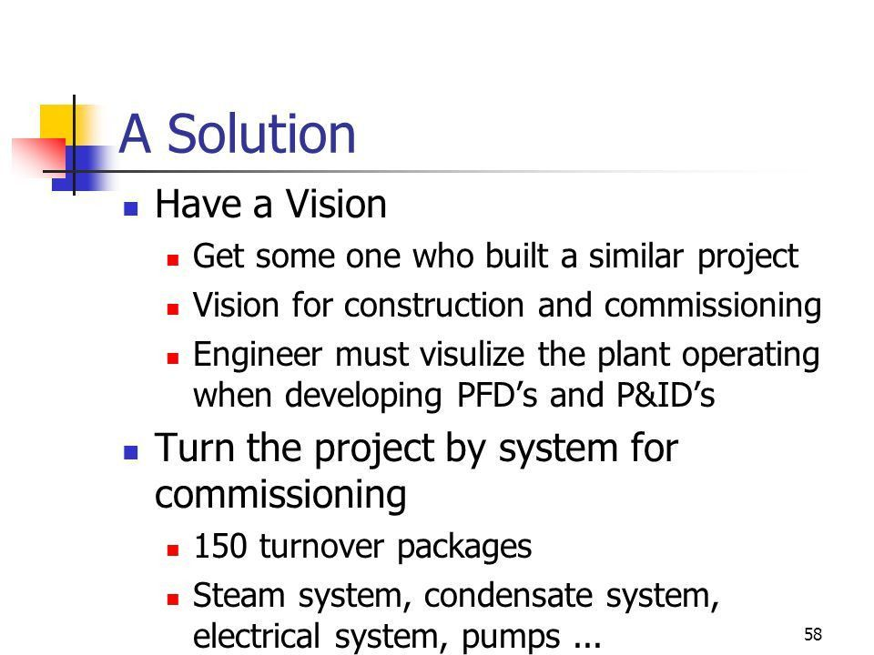 Cost/Schedule Overrun in Mega Construction Projects - ppt video ...