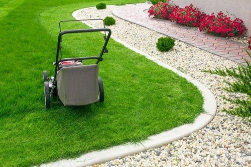 Best Organic Lawn Care in Wilmington, DE | GoGreen Lawn Services ...