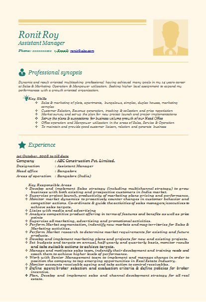 updated. auto mechanic helper resume sample. resume. embedded ...