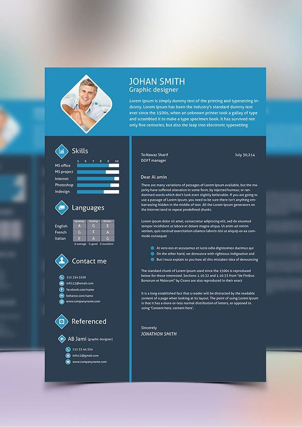 Photographer Resume Template. Photography Resume Samples Sample ...
