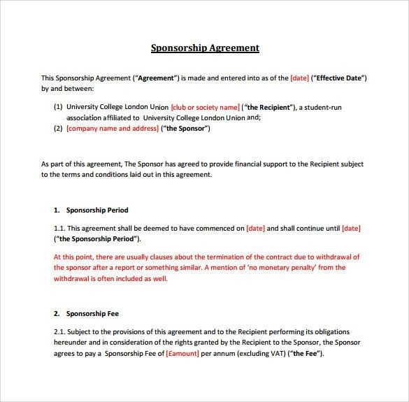 Sample Agreements. Operating Agreement, Sample Operating Agreement ...