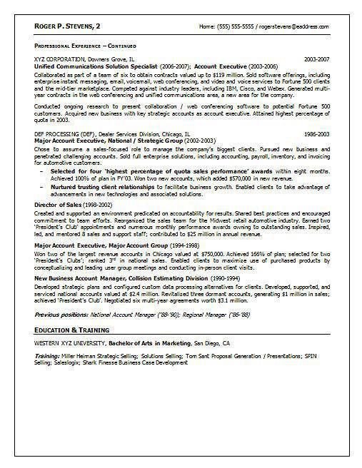 Report Example. Audit Report Example 10+ Report Writing Examples ...