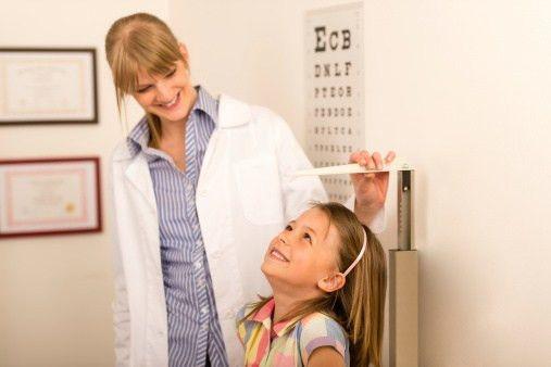 Pediatrics Jobs | All 50 Medical