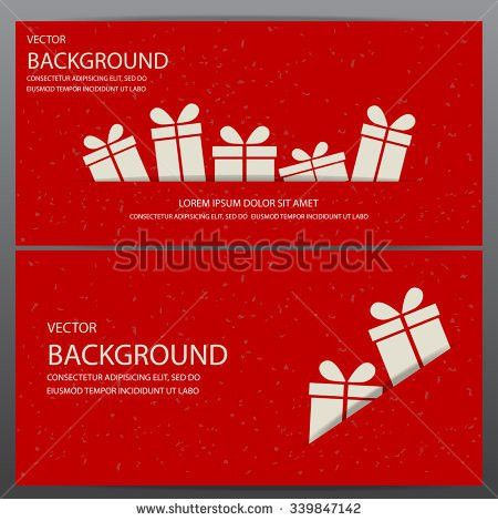 Christmas Gift Certificate Stock Images, Royalty-Free Images ...