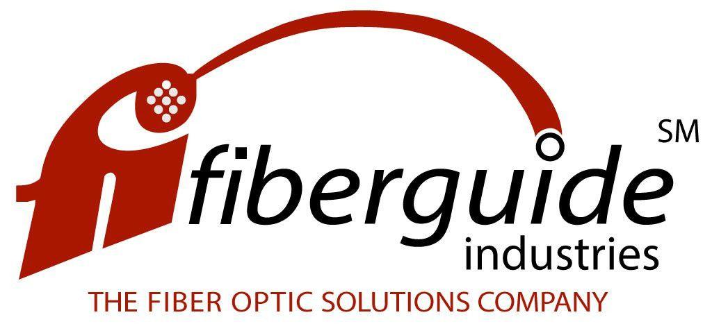 Fiberguide Industries » Inventory Specialist - Caldwell, Idaho