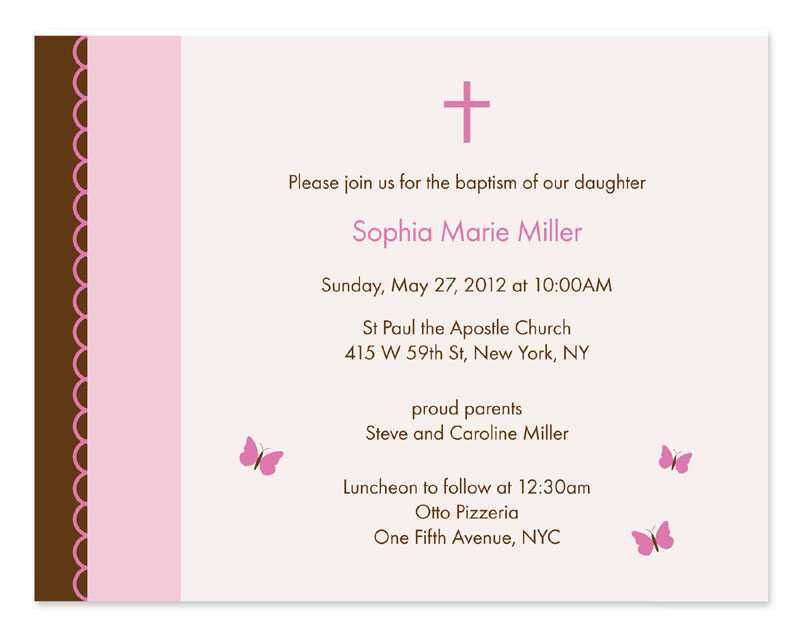 First Holy Communion Invitations | Communion Invitation Cards ...