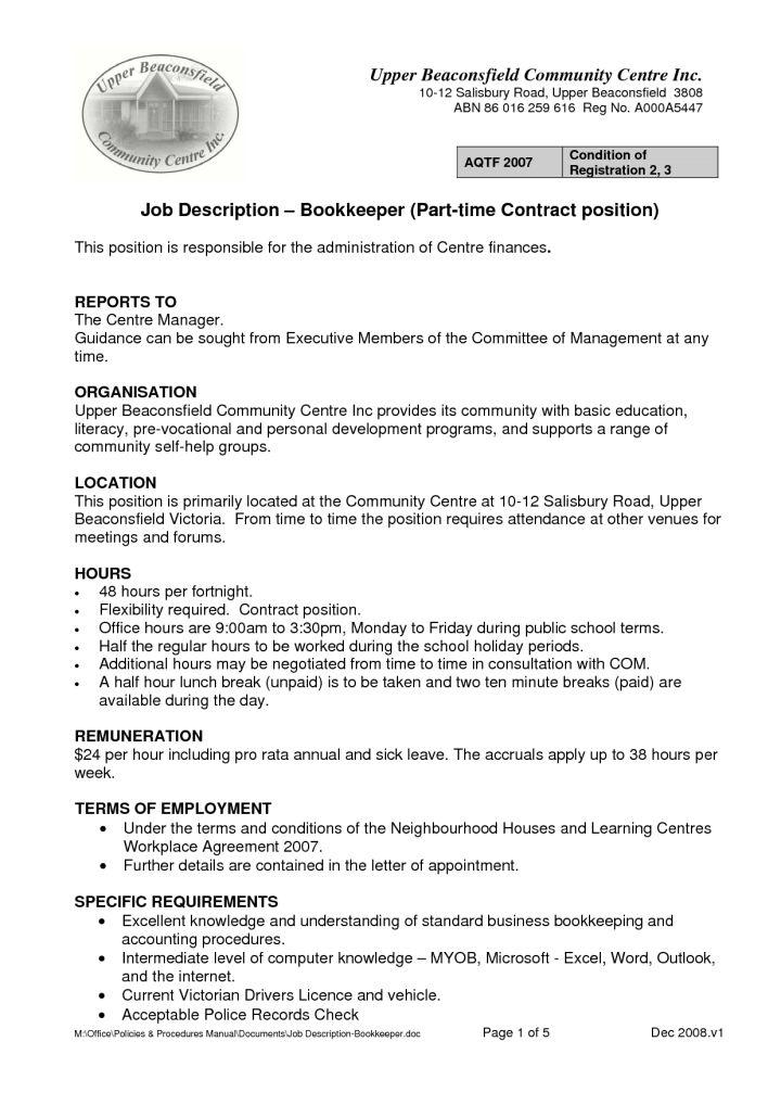 Sample Offer Letter For Employment Shrm   Docoments Ojazlink