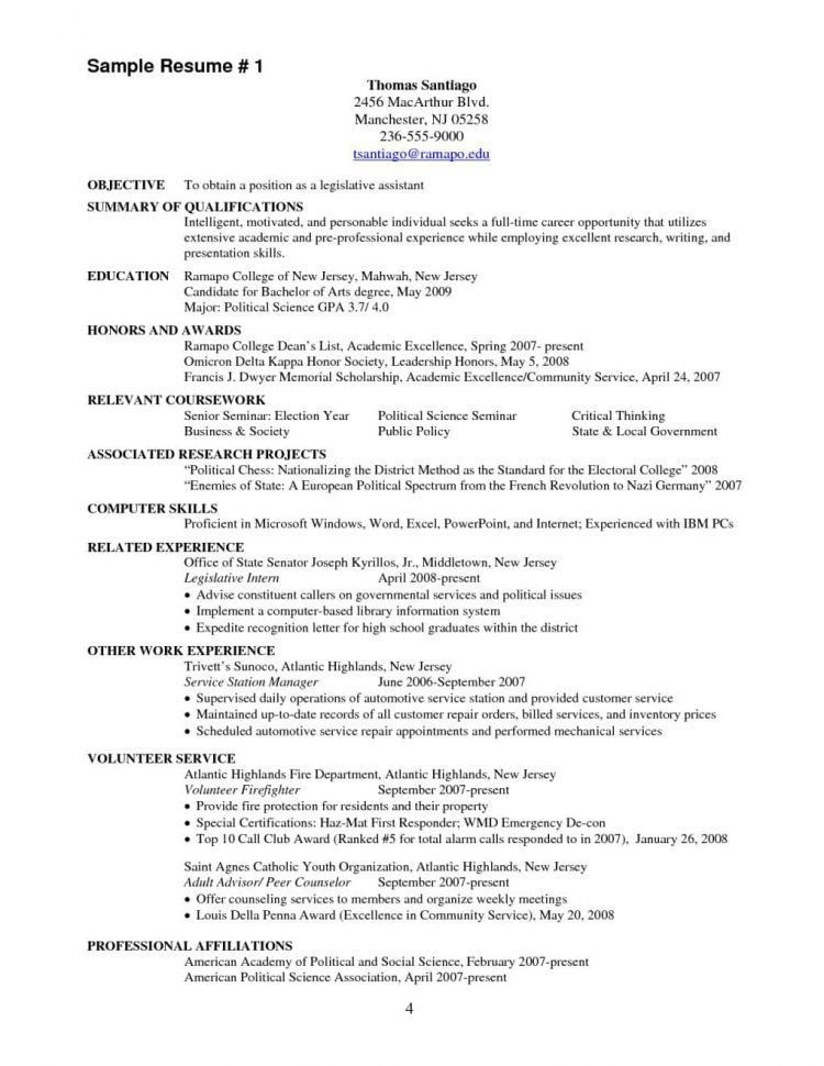 entry level medical assistant resumes medical assistant resume 3 ...