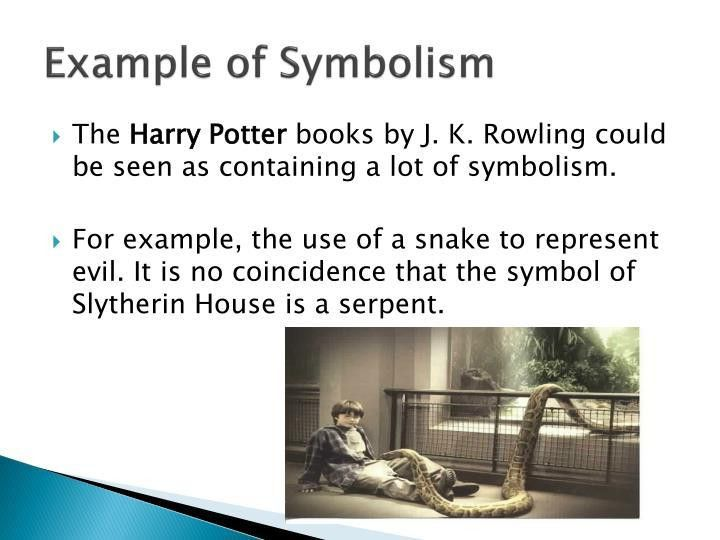 PPT - Flashback, Foreshadowing, and Symbolism PowerPoint ...