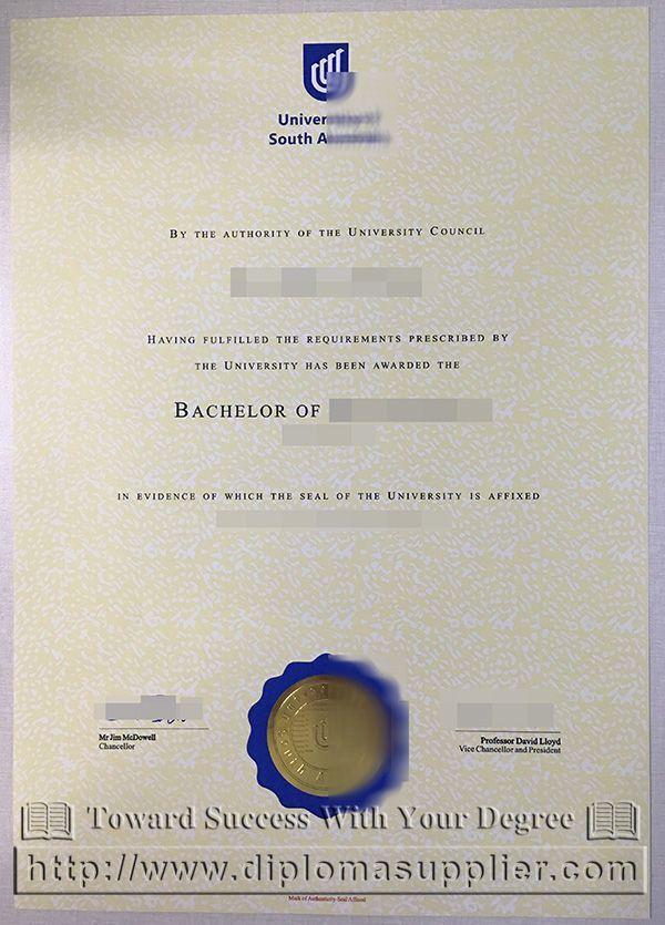 29 best buy Australian fake diploma certificate images on ...