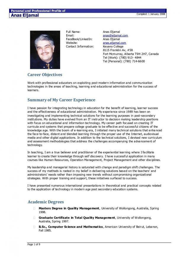 Cover Letter : Genius Verb Resume Results Blank Resume Layout ...