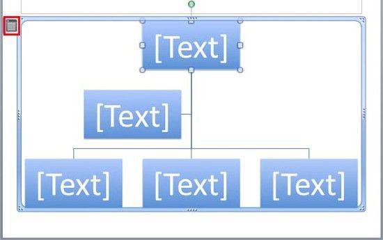 Insert an Organization Chart in PowerPoint 2011 for Mac | Mac ...