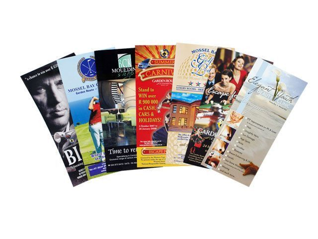 25 best Flyers Printing images on Pinterest | Flyer printing ...
