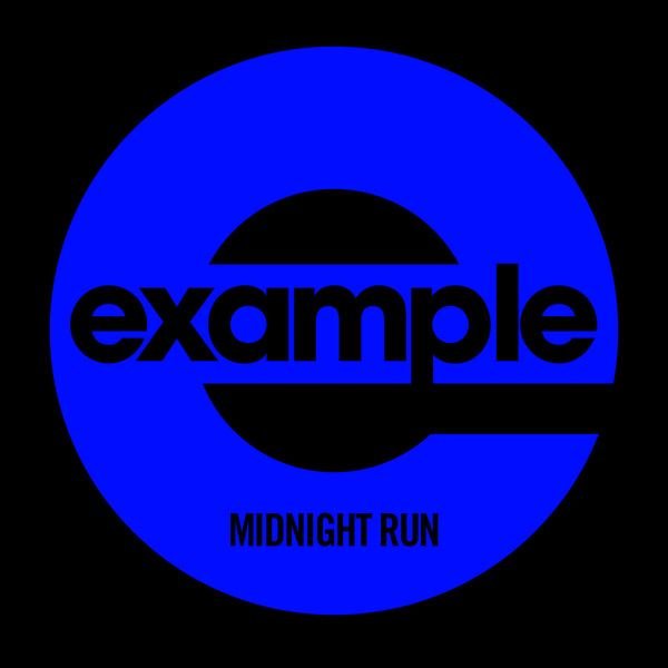 File:Example-Midnight Run.png - Wikimedia Commons