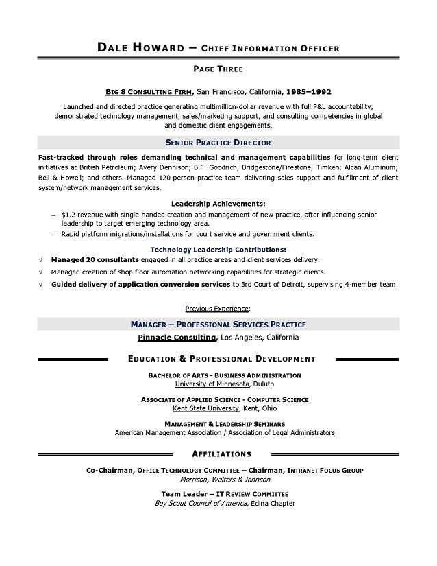 sample resume for a cna cna example resume best nursing aide and ...