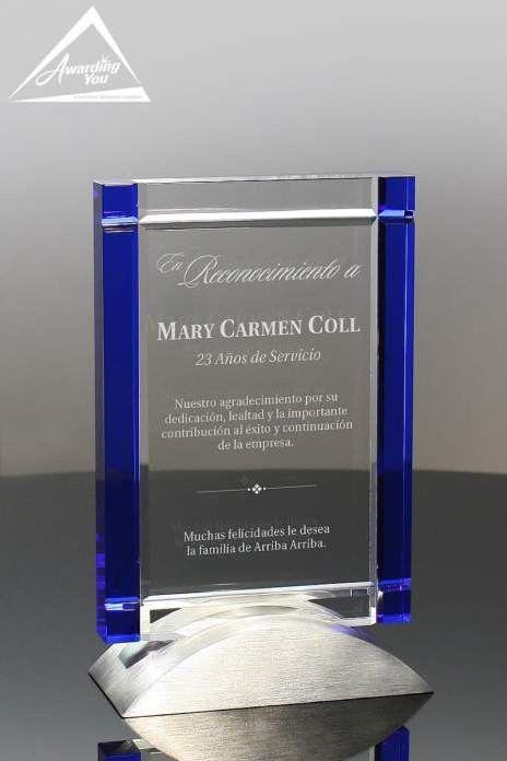 Achievement Award Wording - cv01.billybullock.us
