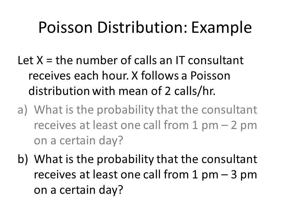 Discrete Random Variables and Probability Distributions - ppt ...