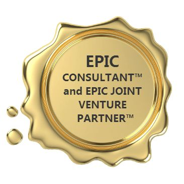 Epic Tools & Training – EPIC Connections – Discover Your EPIC Code!