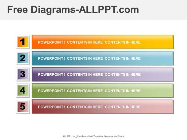 Listing-and-Agenda-Diagram-PowerPoint-Template.jpg