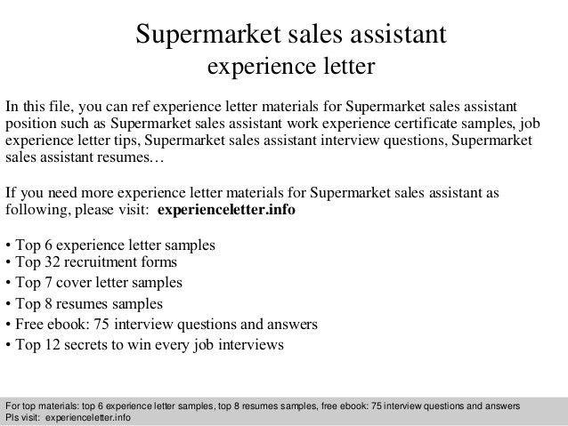 supermarket-sales-assistant-experience-letter-1-638.jpg?cb=1409228240