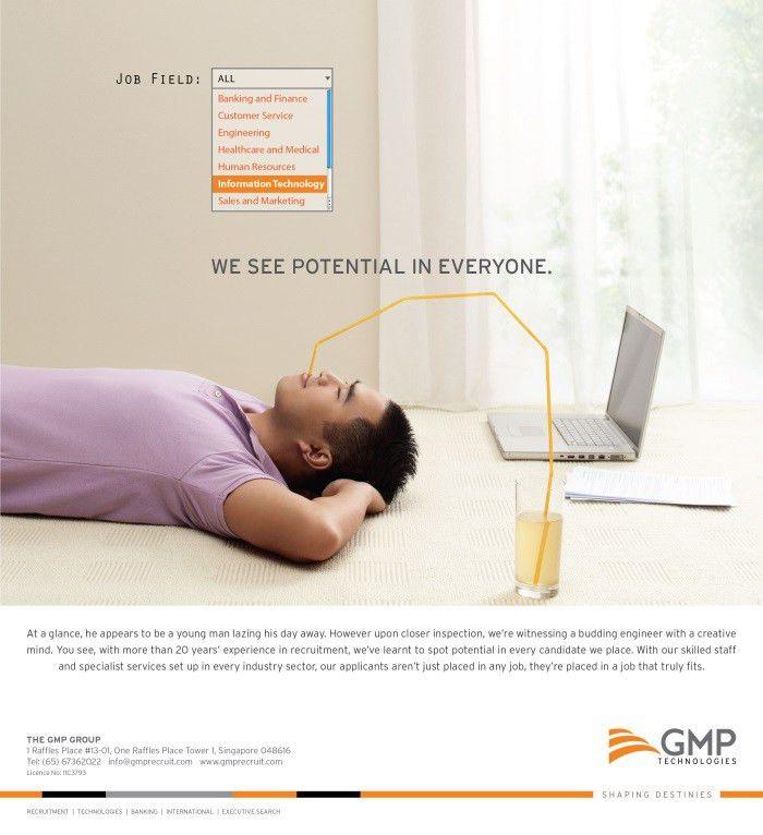 Singapore Jobs | SAP Master Data Specialist (Pharma industry) – 6 ...