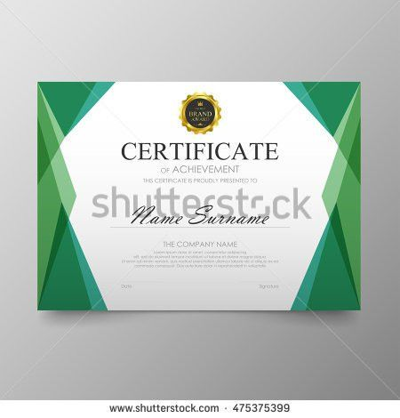 Certificate Background Stock Images, Royalty-Free Images & Vectors ...