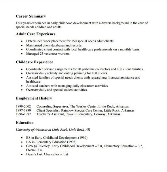 functional-resume-template-pdf.jpg