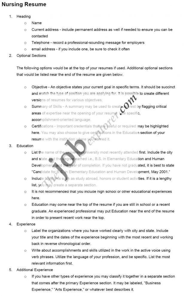Resume : Examples Of Objectives Resume Waitress Resume Sample ...