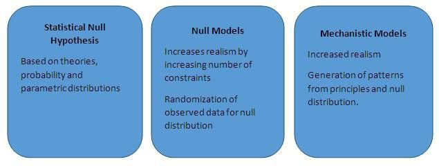 Null Model Definition | Statistics Dictionary | MBA Skool-Study ...