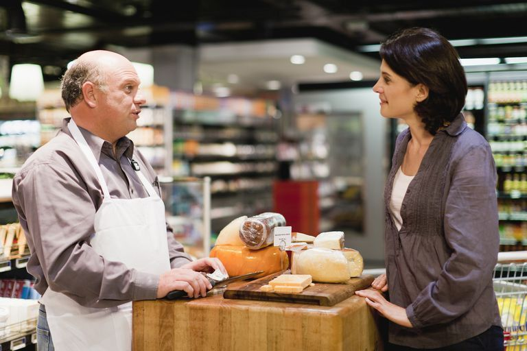 Retail In-Store Product Demonstrator Job Description