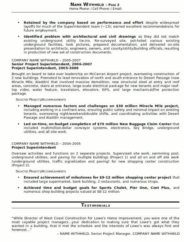 Government Resume Template. Usa Resume Builder Usa Resume Template ...