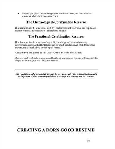 Astounding Resume Template For College Students 58 On Easy Resume ...