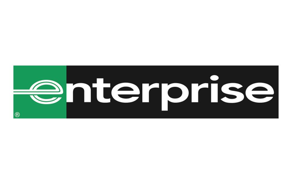 New Grads: Here Are 5 Reasons From Enterprise Employees Why You ...