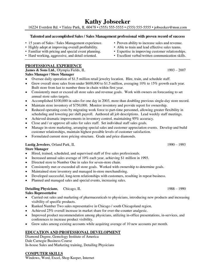 17 best Building a Career & Planning Your Resume images on ...
