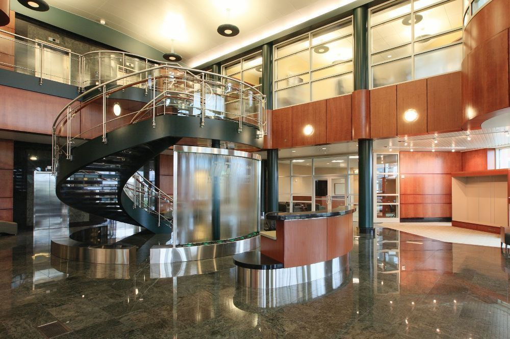 Michigan State University Federal Credit Union Call Center ...